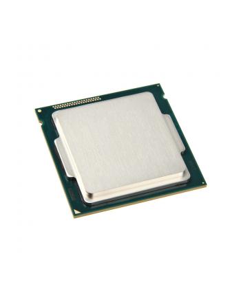 Intel Core i7-4790S, Quad Core, 3.20GHz, 8MB, LGA1150, 22mm, 65W, VGA, TRAY/OEM