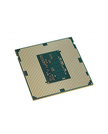 Intel Core i5-4590S, Quad Core, 3.00GHz, 6MB, LGA1150, 22nm, 65W, VGA, TRAY/OEM