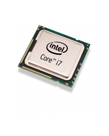 Intel Core i7-3770, Quad Core, 3.40GHz, 8MB, LGA1155, 22nm, 77W, VGA, TRAY/OEM