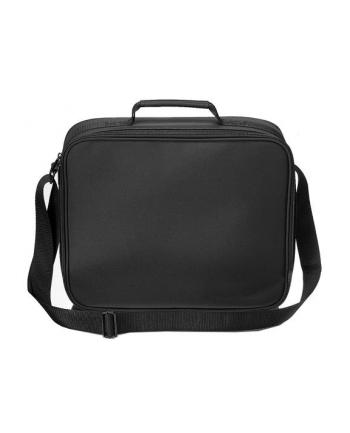Miękka torba na projektor Dell