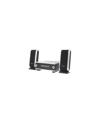 Digitalbox GS-21 Głosniki 2.1