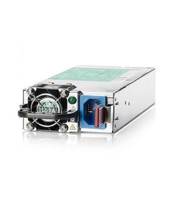 OKAZJA ! Zasilacz HP 1200W CS Plat PL HtP lg Pwr SuppKit656364-B21