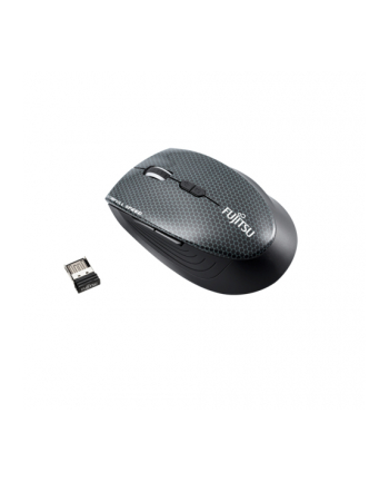 Fujitsu Wireless Mouse Touch WI910