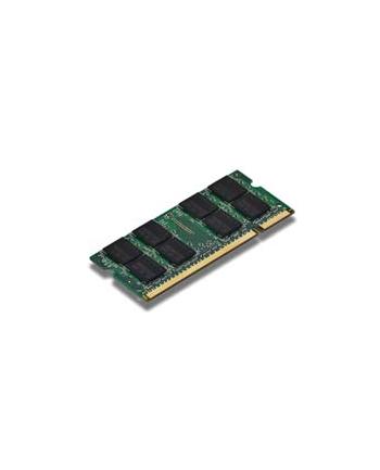 FUJITSU 4GB DDR3 1600 MHz PC3-12800