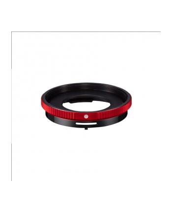 Adapter Olympus CLA-T01  dla FCON-T01, TCON-T01, TG-1