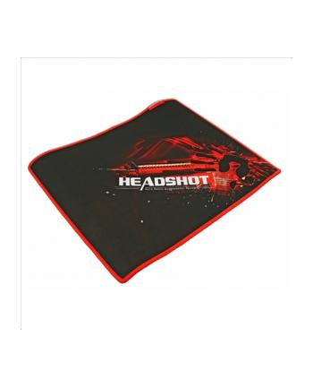 A4-Tech Podkładka pod mysz A4Tech XGame Bloody B-071 (350x280x4)