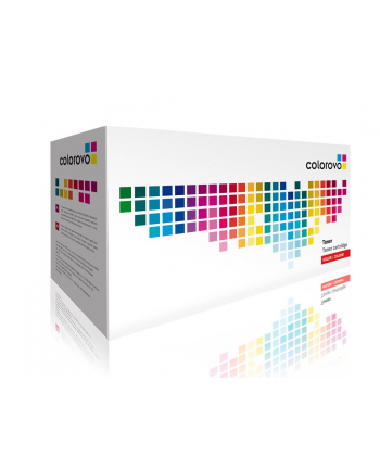 Toner COLOROVO 212A-Y | yellow | 1800 str. | HP 131A | LJ M276 | CF212A