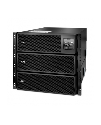 APC by Schneider Electric APC Smart-UPS SRT 10000VA RM 230V