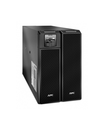 APC by Schneider Electric APC Smart-UPS SRT 10000VA 230V