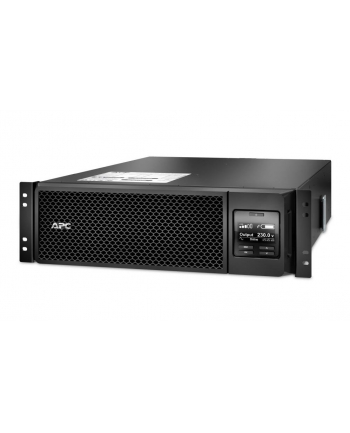 APC by Schneider Electric APC Smart-UPS SRT 5000VA RM 230V