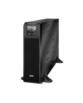 APC by Schneider Electric APC Smart-UPS SRT 5000VA 230V