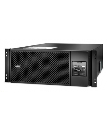 APC by Schneider Electric APC Smart-UPS SRT 6000VA RM 230V