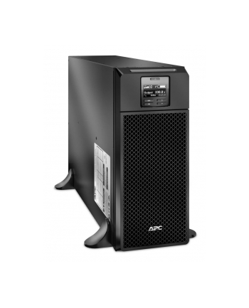 APC by Schneider Electric APC Smart-UPS SRT 6000VA 230V