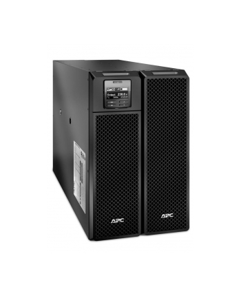 APC by Schneider Electric APC Smart-UPS SRT 8000VA 230V