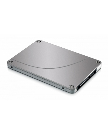 HP SSD 180GB Solid State Drive