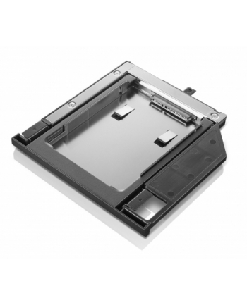 Lenovo ThinkPad 9.5mm SATA Hard Drive Bay Adapter IV
