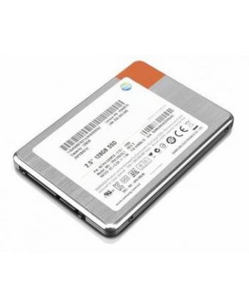 Lenovo ThinkPad 128GB SATA 6.0 Gb/s Solid State Drive II