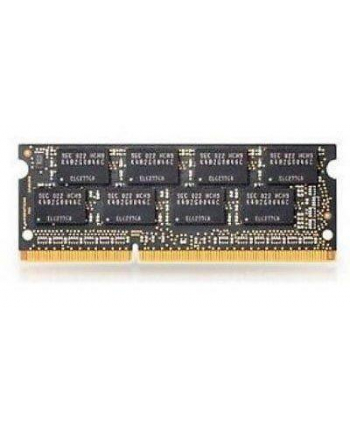 Lenovo 2GB PC3-12800 DDR3L-1600MHz SODIMM Memory