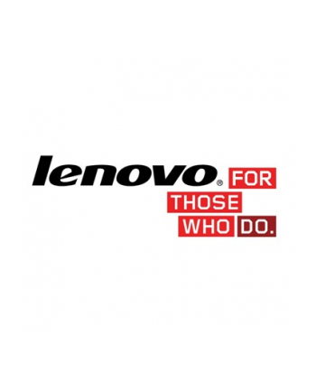 Lenovo ThinkPad Barrel Power Conversion Cable