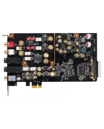 ASUS Karta Dźwiękowa Xonar Essence STX II