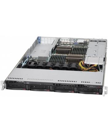 SuperChassis 819TQ-R700WB