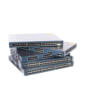 Cisco Systems Cisco 888 G.SHDSL Security Router