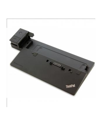 Lenovo ThinkPad Pro Dock - 90W EU (T440 T440s L440 (zintegrowana grafika INTEL) L540 T440p T540p X240) 40A10090EU