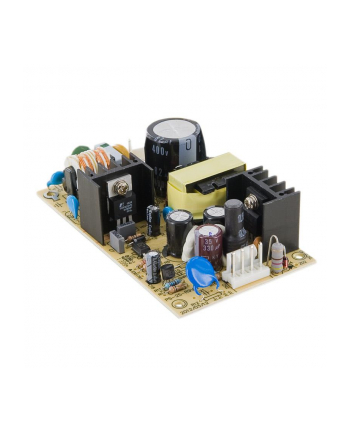 Whitenergy Zasilacz Uniwersalny Modułowy 25W/ DC 12V/ 2A /AC 85-264V
