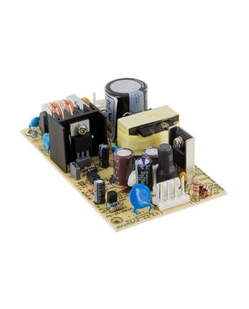 Whitenergy Zasilacz Uniwersalny Modułowy 25W/ DC 24V/ 1A /AC 85-264V