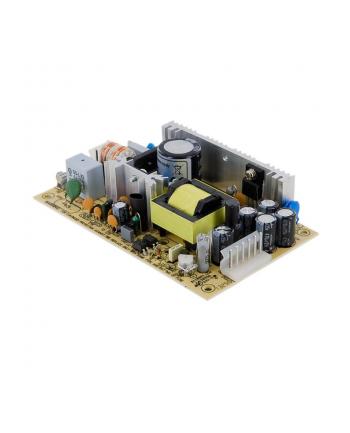 Whitenergy Zasilacz Uniwersalny Open Frome 45W/ DC 12V/ 3.75A /AC 85-264V
