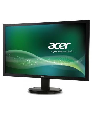 Acer K2 Series K222HQLbd