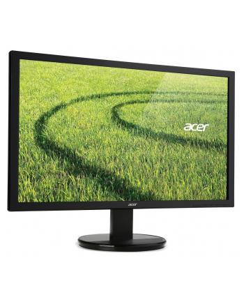 Acer K2 Series K222HQLbid