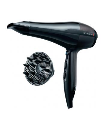 Suszarka do włosów                   AC5999