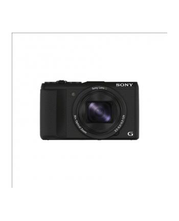 Aparat Sony DSC-HX60