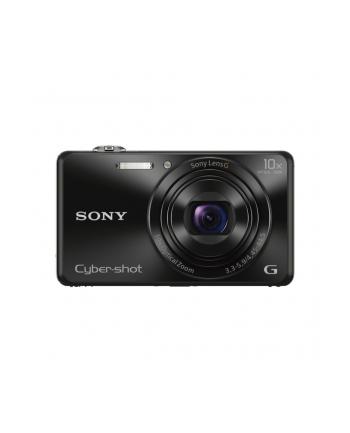 Aparat Sony DSC-WX220B