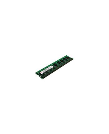 Lenovo 8GB PC3-12800 DDR3-1600 ECC UDIMM Workstation Memory