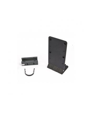 Lenovo ThinkCentre Tiny L-Bracket Mounting Kit (Universal Belt)