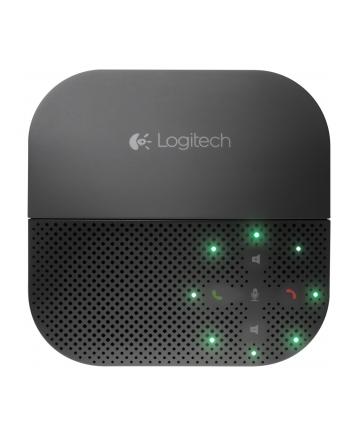 Głośniki Logitech P710E Mobile Speakerphone