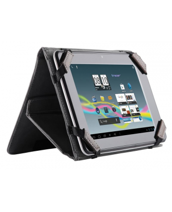 Etui na Tablet - Tracer 7'' S13 Gray