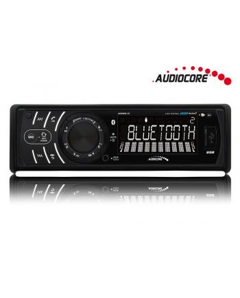 Radioodtwarzacz AC9800W BT Android Iphone