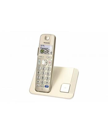 TELEFON PANASONIC KX-TGE 210 PDN
