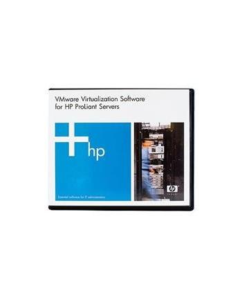 VMware vSphere Essential Plus Kit 6P 5yr E-LTU