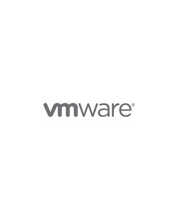 VMware vCenter Ops for View 10Pk 5yr E-LTU