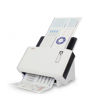 OKAZJA ! Plustek SmartOffice SC8016U (ostatnia sztuka w tej cenie !)