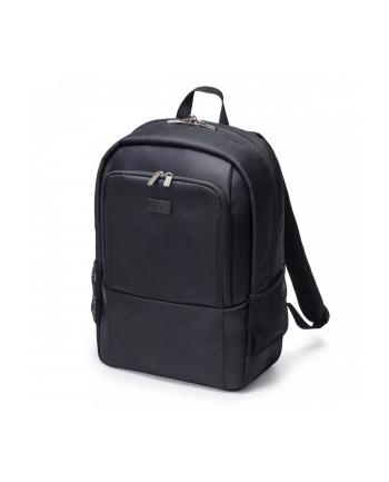 Dicota Backpack BASE 15 - 17.3 Plecak na notebook