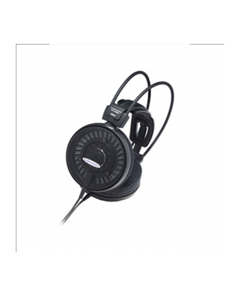 Audio Technica High Fidelity ATH-AD1000X Open backed Hi-Fi Headphones
