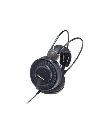 Audio Technica High Fidelity ATH-AD900X Open backed Hi-Fi Headphones
