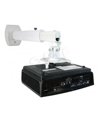 Vidis Mocowanie ścienne Avtek WallMount Pro 1200 do projektorów krótkoogniskowych