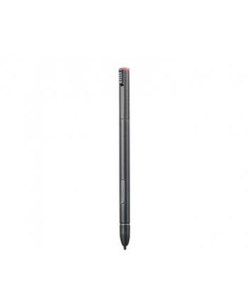 Lenovo ThinkPad Yoga Pen