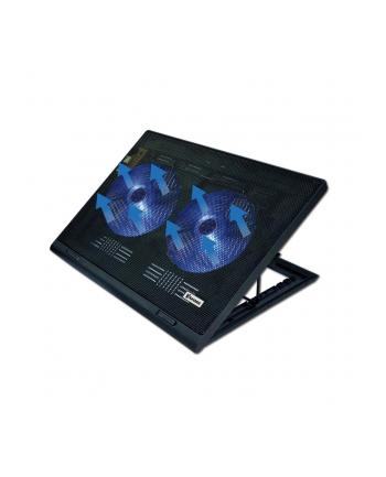 Vakoss Chłodząca podkładka pod laptopa LF-2463